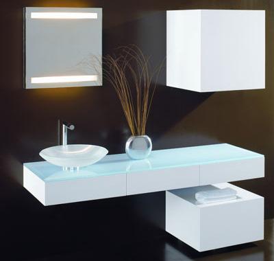 Specialiste agencement salle de bain - Agencement salle de bain en longueur ...